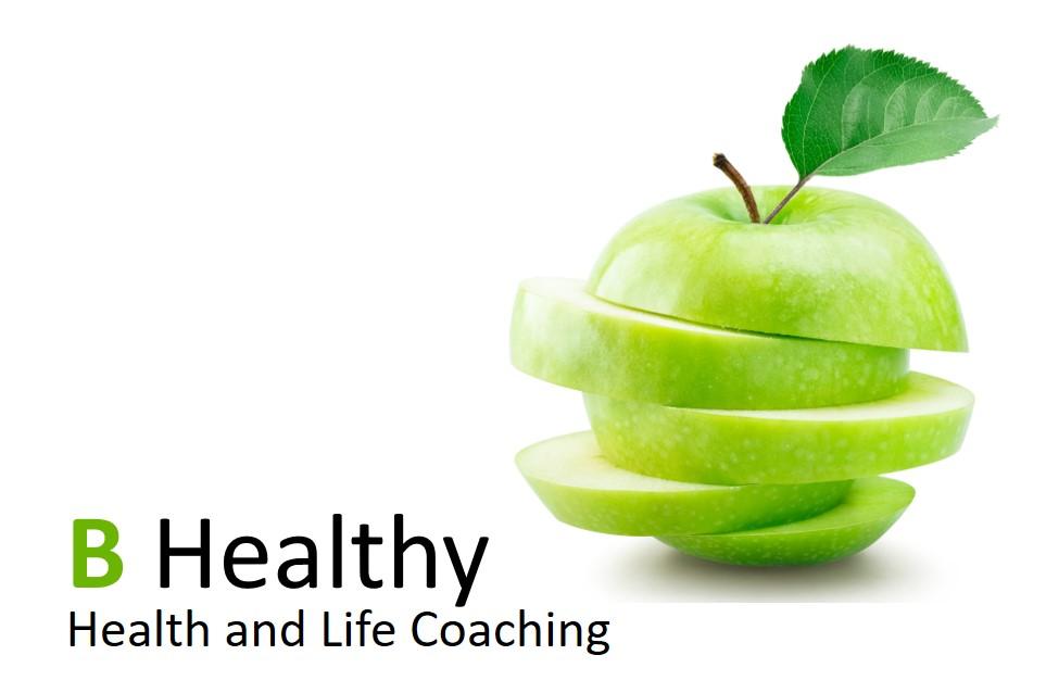 B Healthy Health and life coaching pic.jpg
