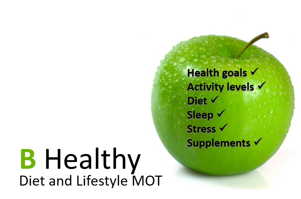 B healthy group programmes pic.jpg