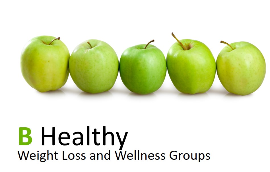 Weight loss and wellness groups.jpg