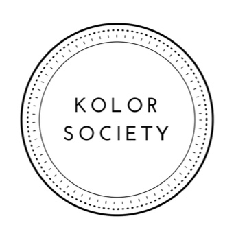 KOLOR_SOCIETY_LOGO_blk.png