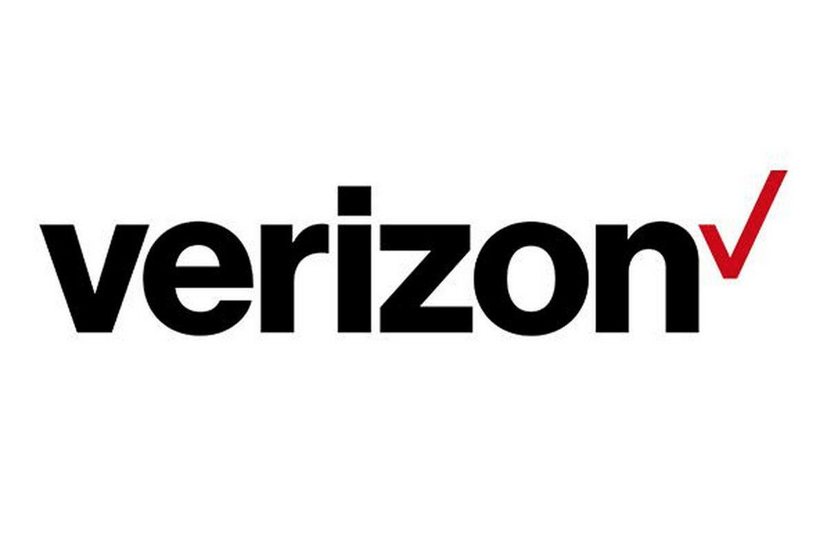 verizon_logo_right.jpeg