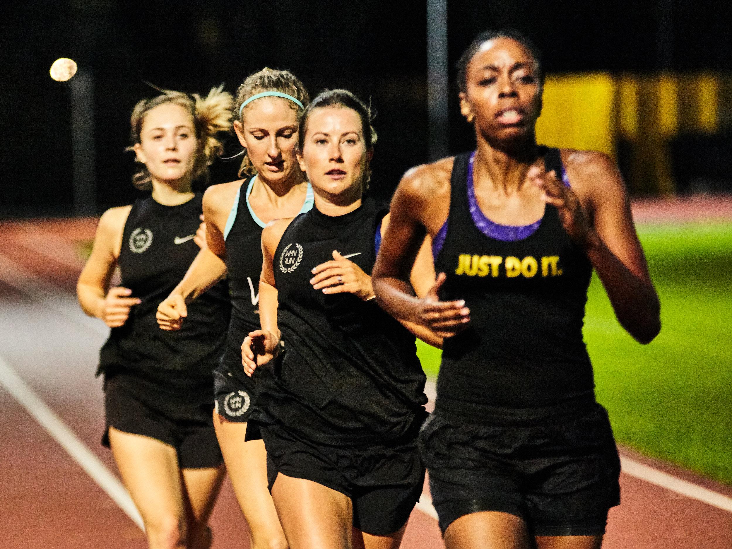 WOMEN RUN 18 SEPT 18 SELECTS_132.jpg