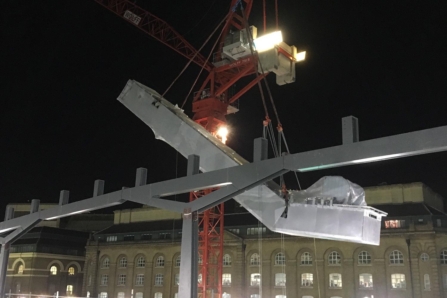 Crane---Site-Tower-Crane---IMG_0164.jpg