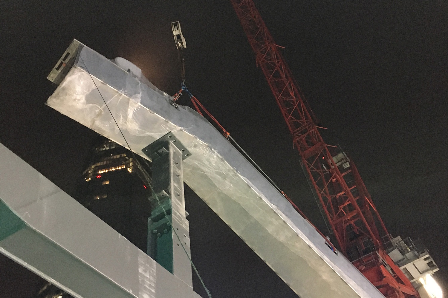 Crane---Site-Tower-Crane---IMG_0240.jpg