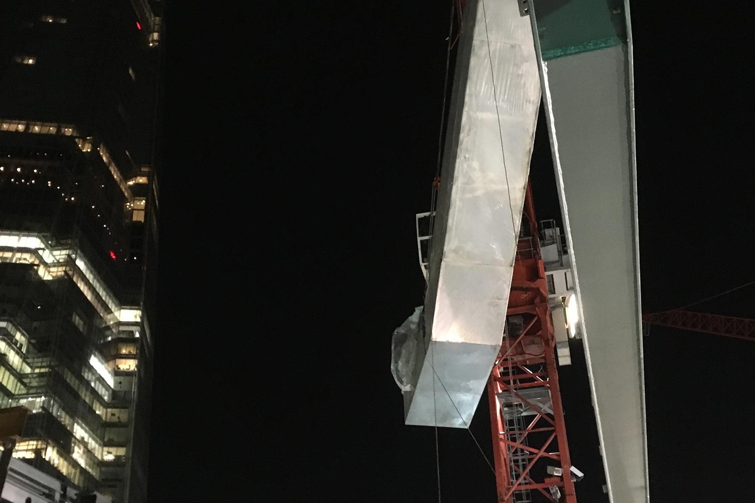 Crane---Site-Tower-Crane---IMG_0178.jpg