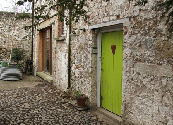 green+door+2.jpg