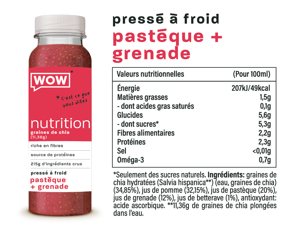 NUTRITIONALS-04.png