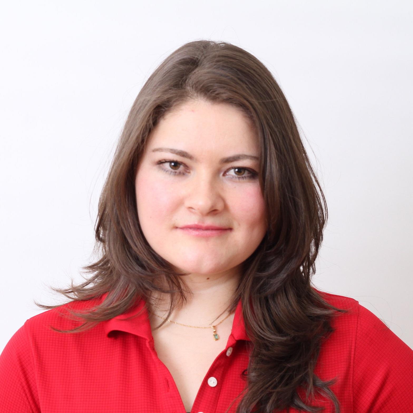 Valentina Duque