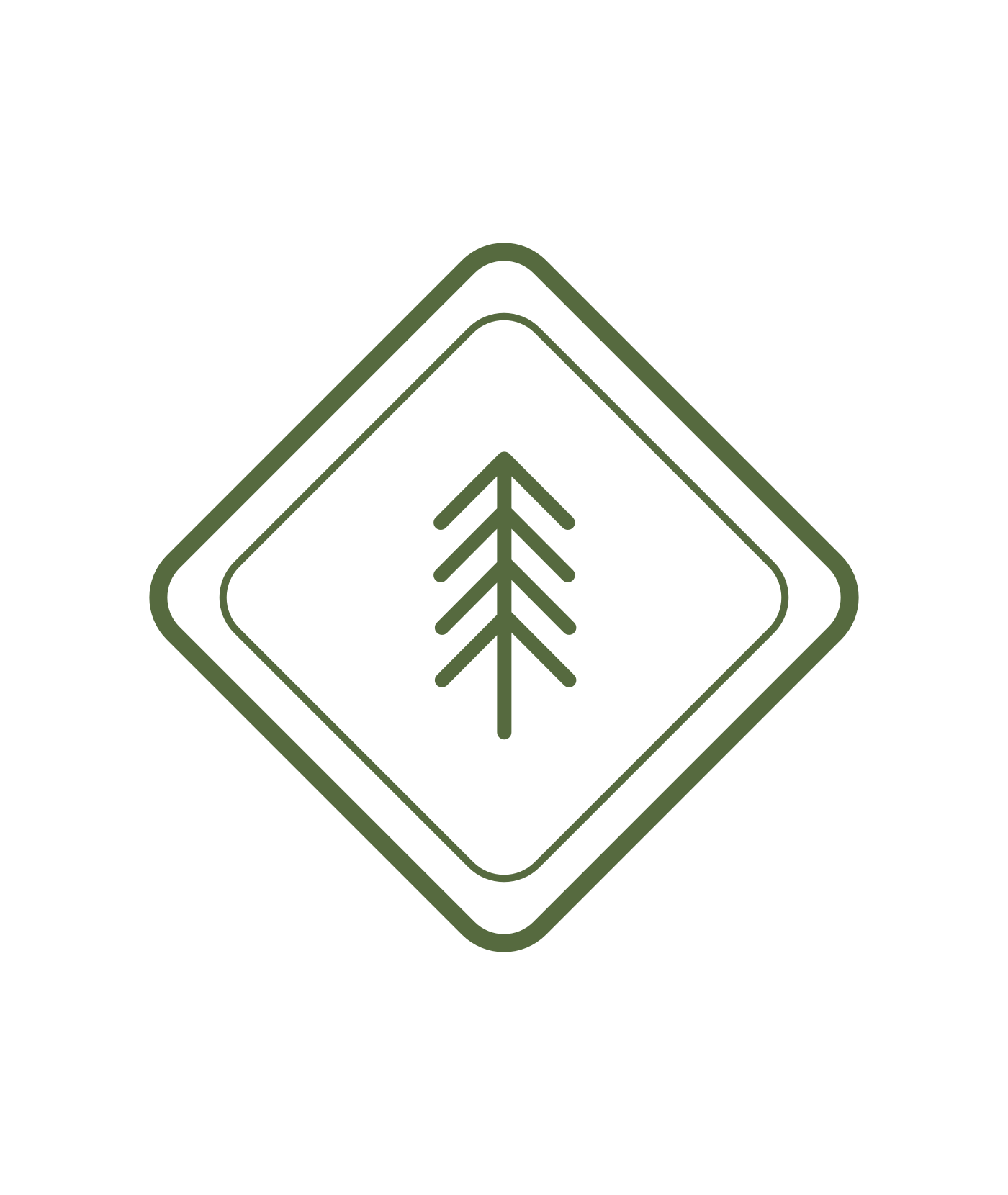 Logo The Canopy Sierra_06.png