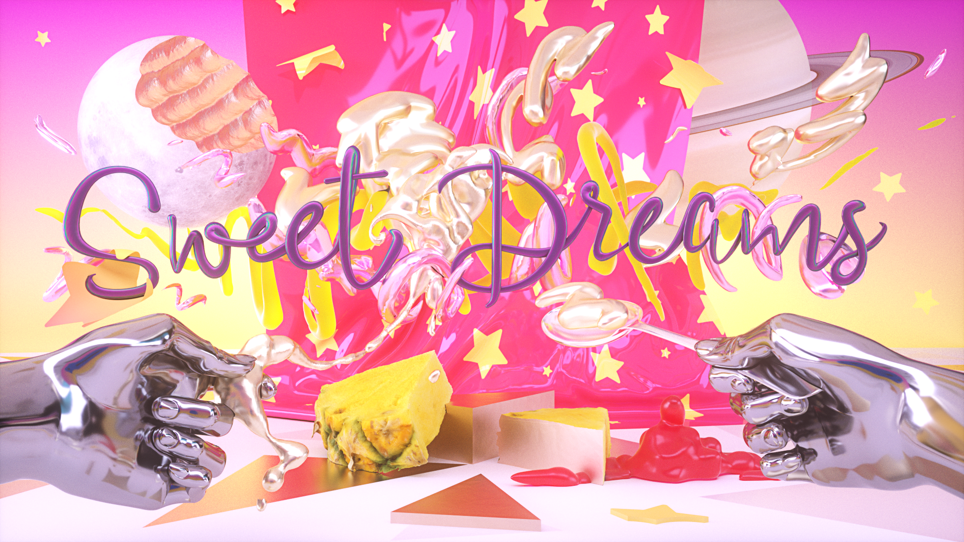 MLFDOVE_ArtDirection_SweetDreams_07_GRADED.png