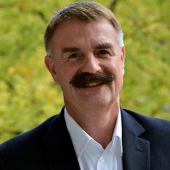 Jürgen, responsable stratégies de vente et relations investisseurs