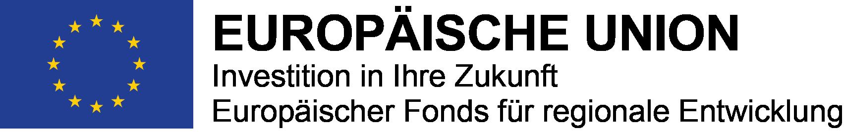 EFRE Logo Horizontal.png