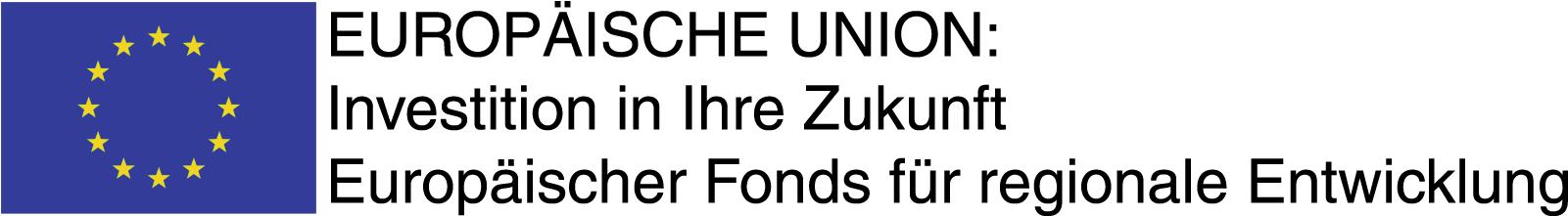 leu-efre-logo-4c-schrift_seitlich-inpfade_300_hohe_aufloesung.png