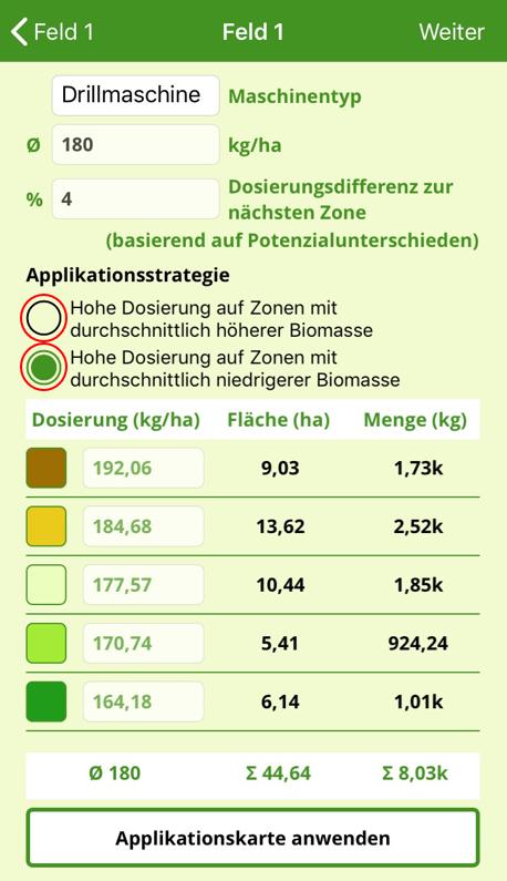 Dosierung.2.0.strategie.PNG