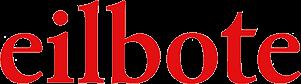 eilbote-logo-print.png