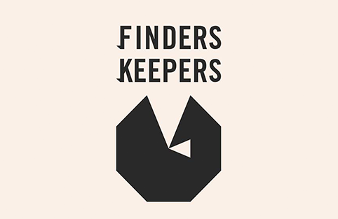 finderskeepers.png