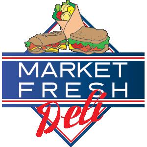 Market Fresh - Detroit Supplier