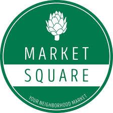 Market Square - Detroit Supplier
