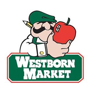 Westborn Market - Detroit Supplier