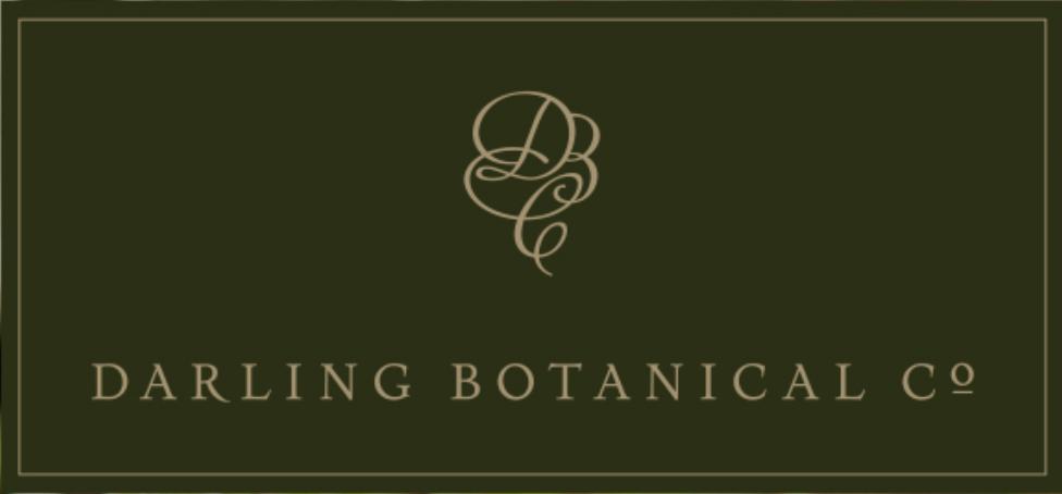 Darling Botanical - Traverse City Florist