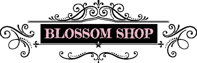Blossom Shop - Traverse City Florist