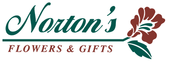 Norton's Flowers & Gifts