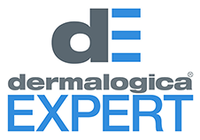 expert_logo_web_small.png