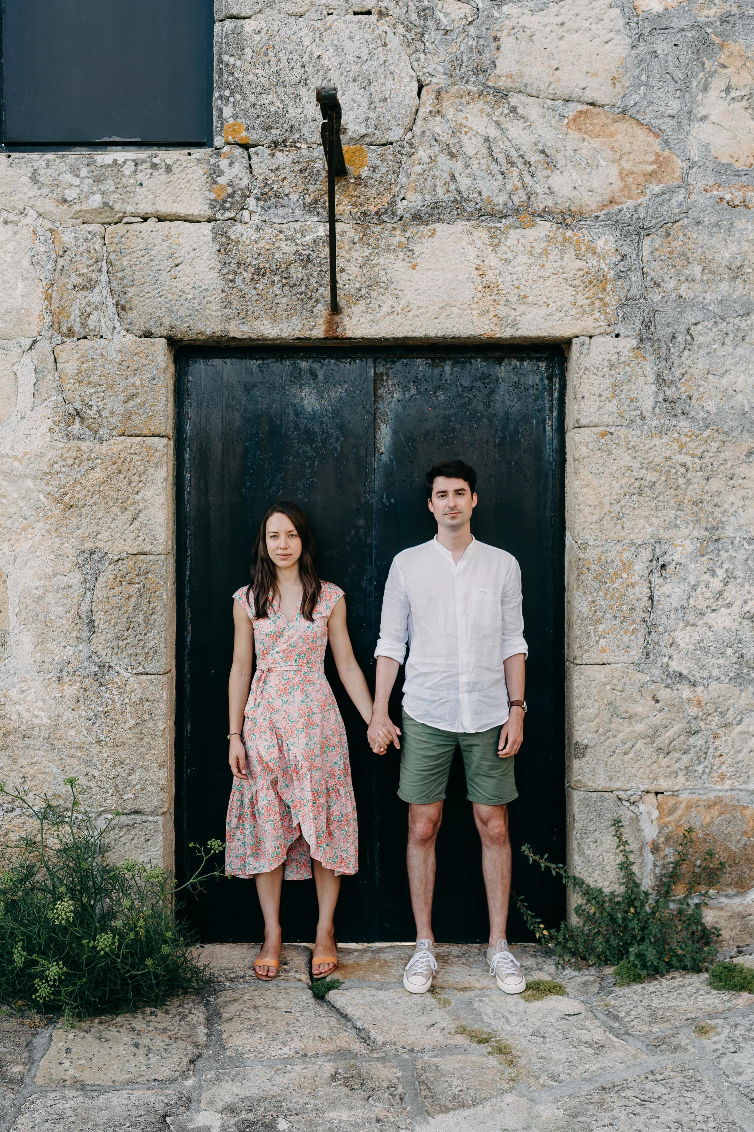 El mejor sitio para boda en Galicia