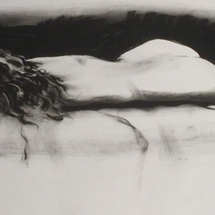 Life-Drawing-Samantha-Morris-by-Dean-Cogle-1050x700.jpg