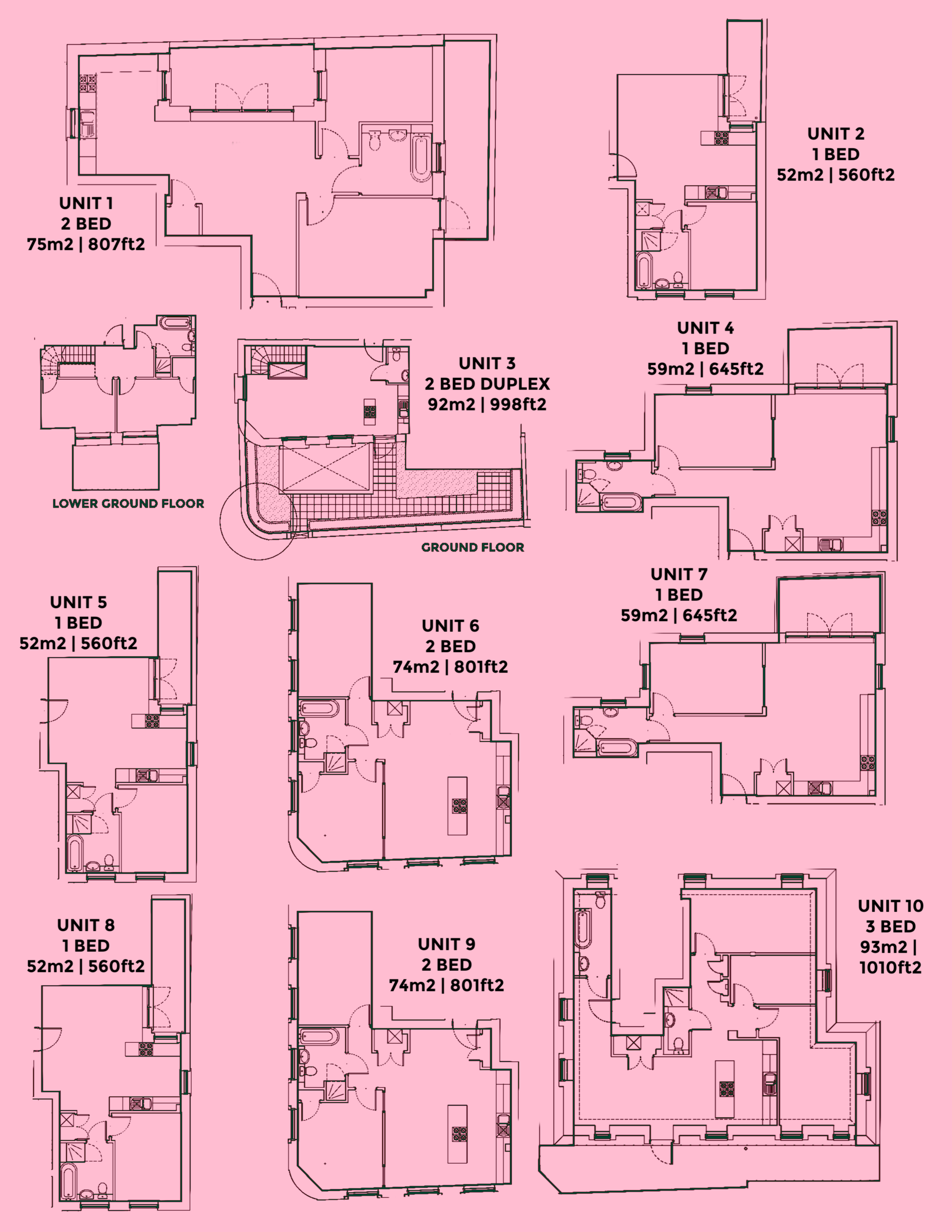 Floorplans. (3).png