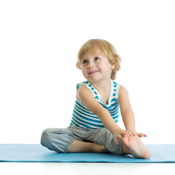 8:15AM - 9:00AM AND 9:00am - 9:45aM(Ages 3 - 5 years - Pre school & reception) - This class is aimed at children who are not yet at school, or who have just started. We aim to develop the child's basic gymnastic skills alongside their gross motor skills and social interactions.** It is essential that all children who attend are properly potty trained. **£7.90 per class.