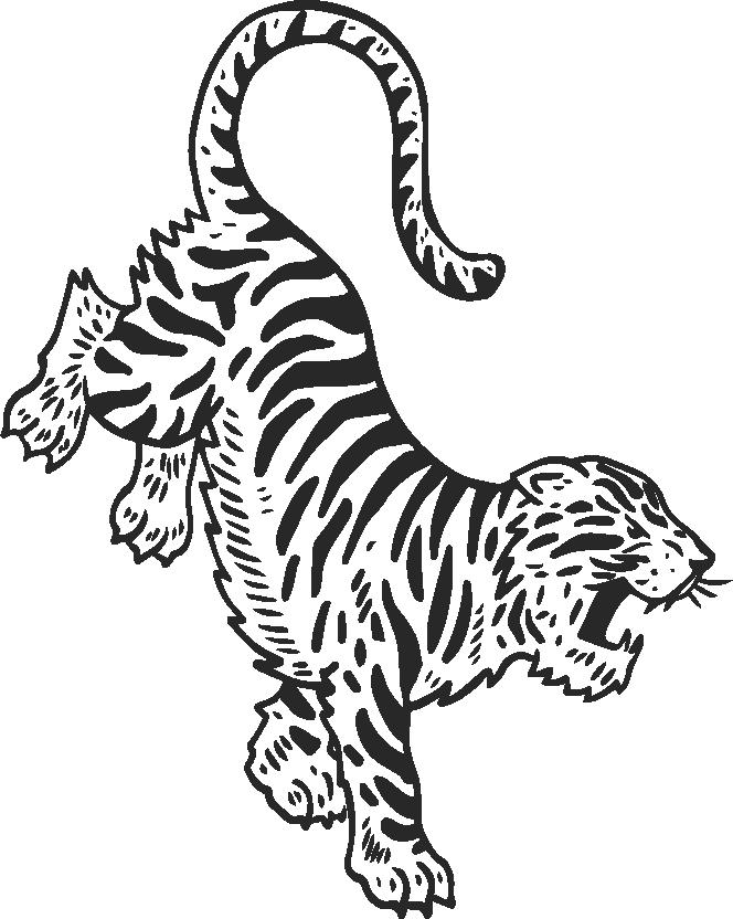 tiger flip.png