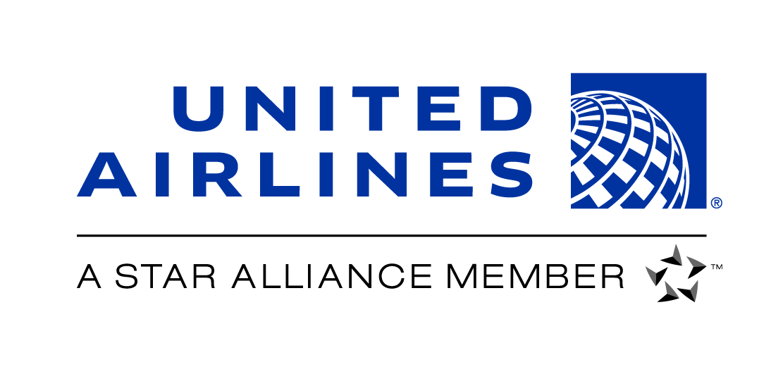 united-airlines-star_4p_stacked_rgb_v2_r.png