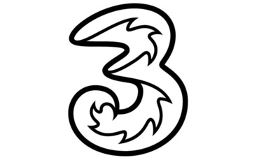 three-logo-new-370x229.jpg