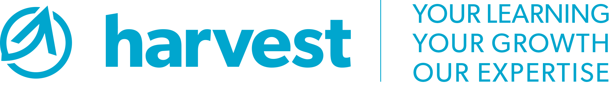 Harvest Blue Transparent Logo.png