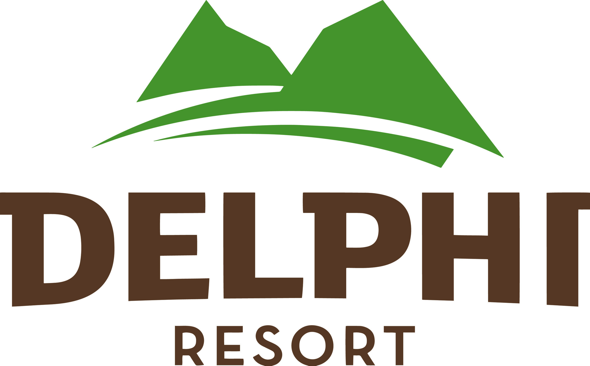 Delphi-Resort-Logo_FULL-COL.jpg