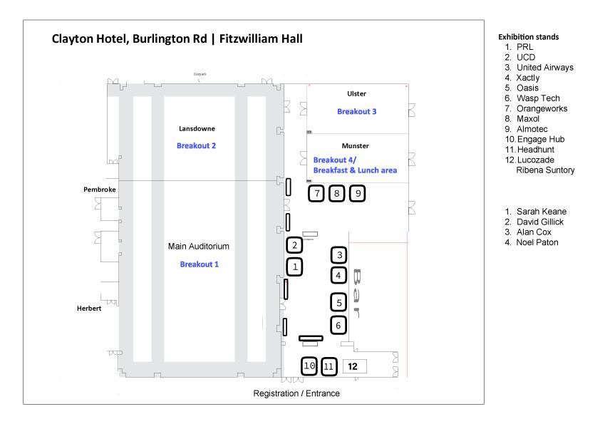 Conference-floorplan---website.jpg