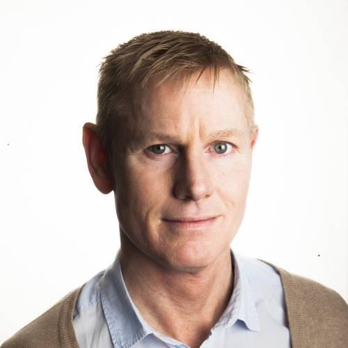 Pelle Olsson, Socionom, legitimerad Psykoterapeut, Handledare i psykoterapi (UHÄ)