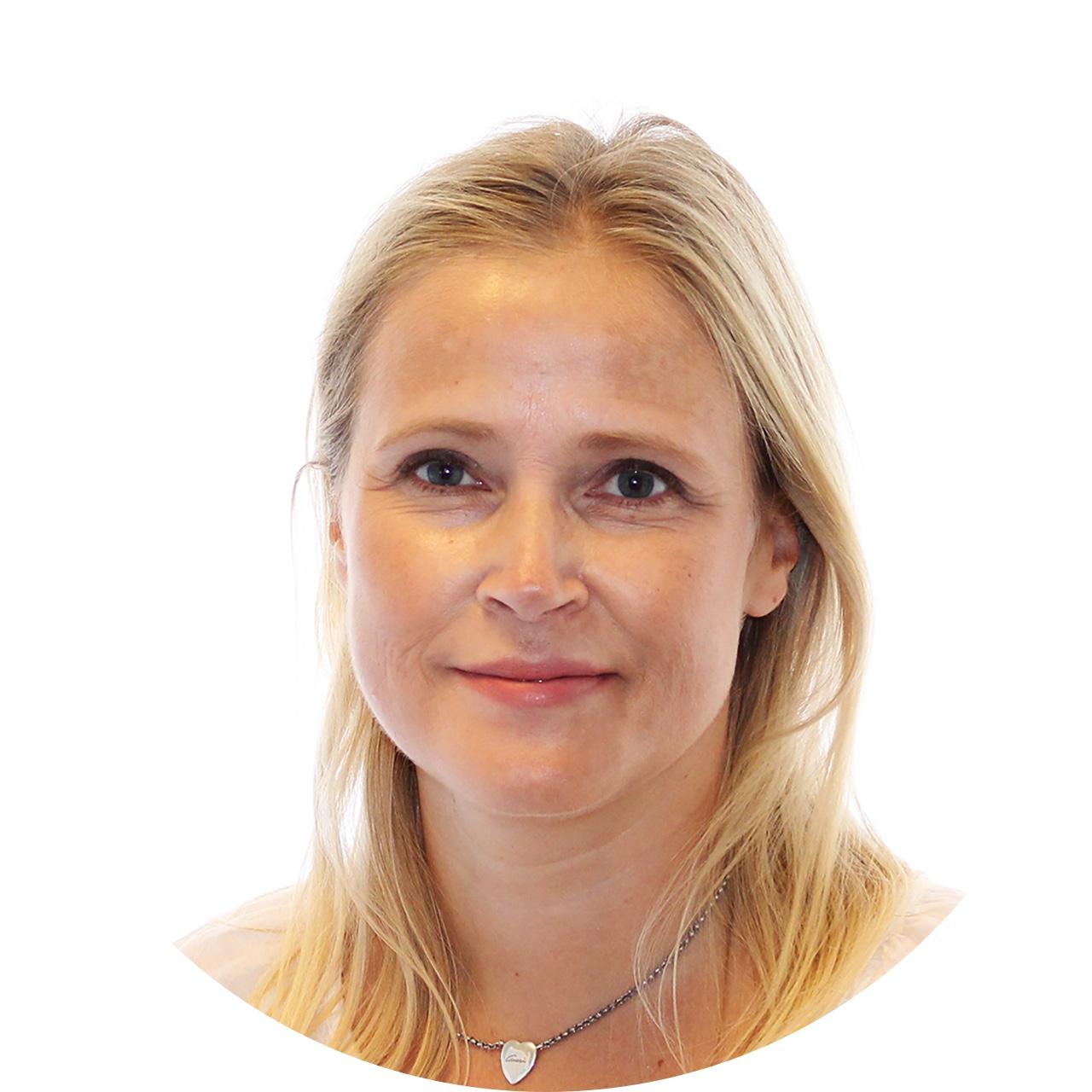 Malin Ström, socionom, Steg 1 KBT, akred KBT terapeut, vidareutbildad i krishantering. och MI.