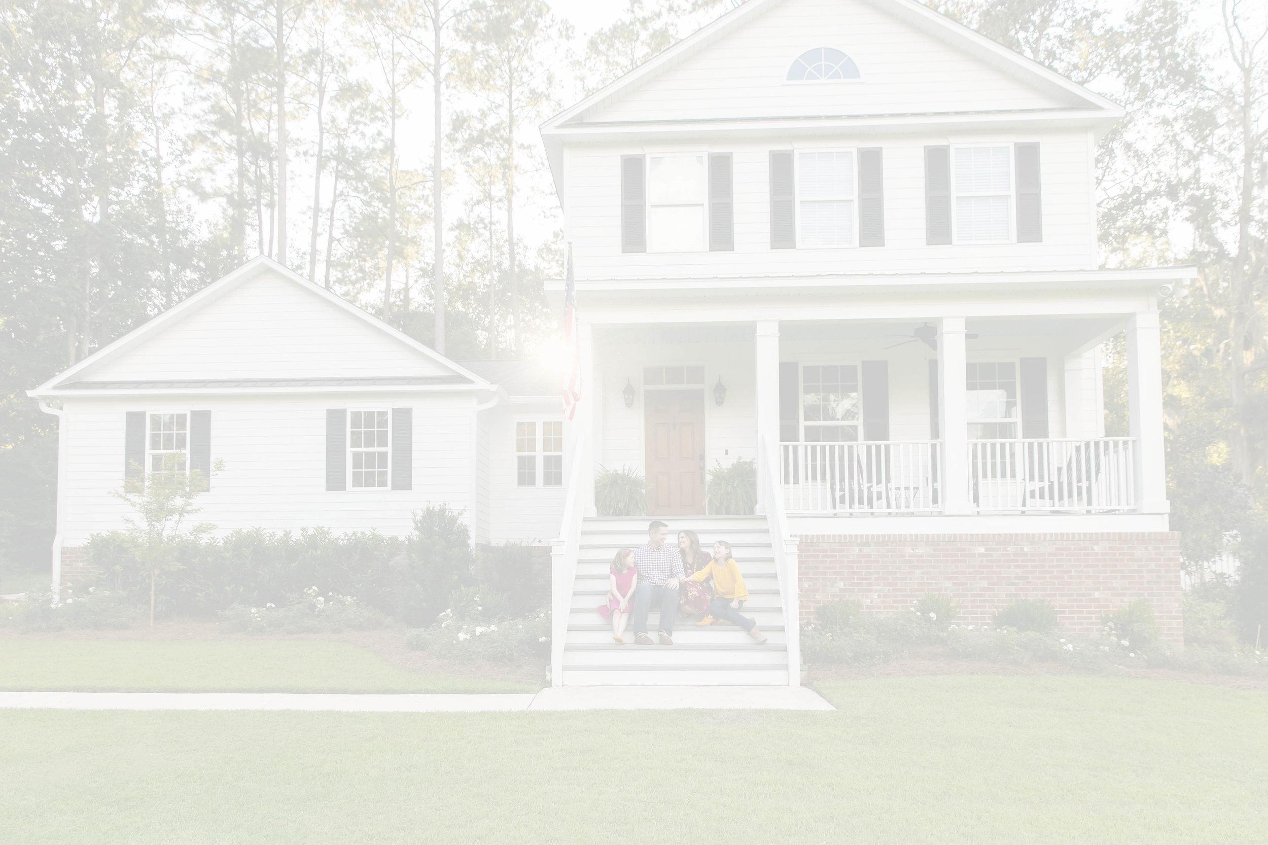 house_home.jpg