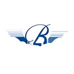 bourdon-inc-avocats-logo-2019-white-150.png