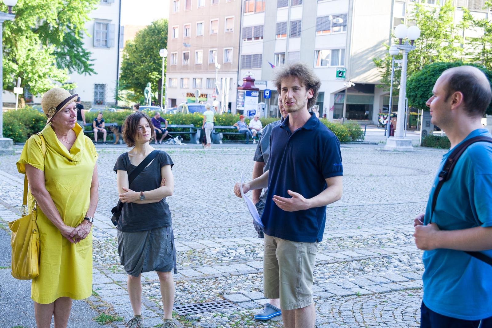 Misteriozni meseci Nikole Tesle v Mariboru.jpg