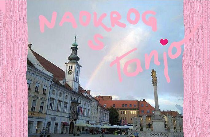 Naokrog s Tanjo.jpg