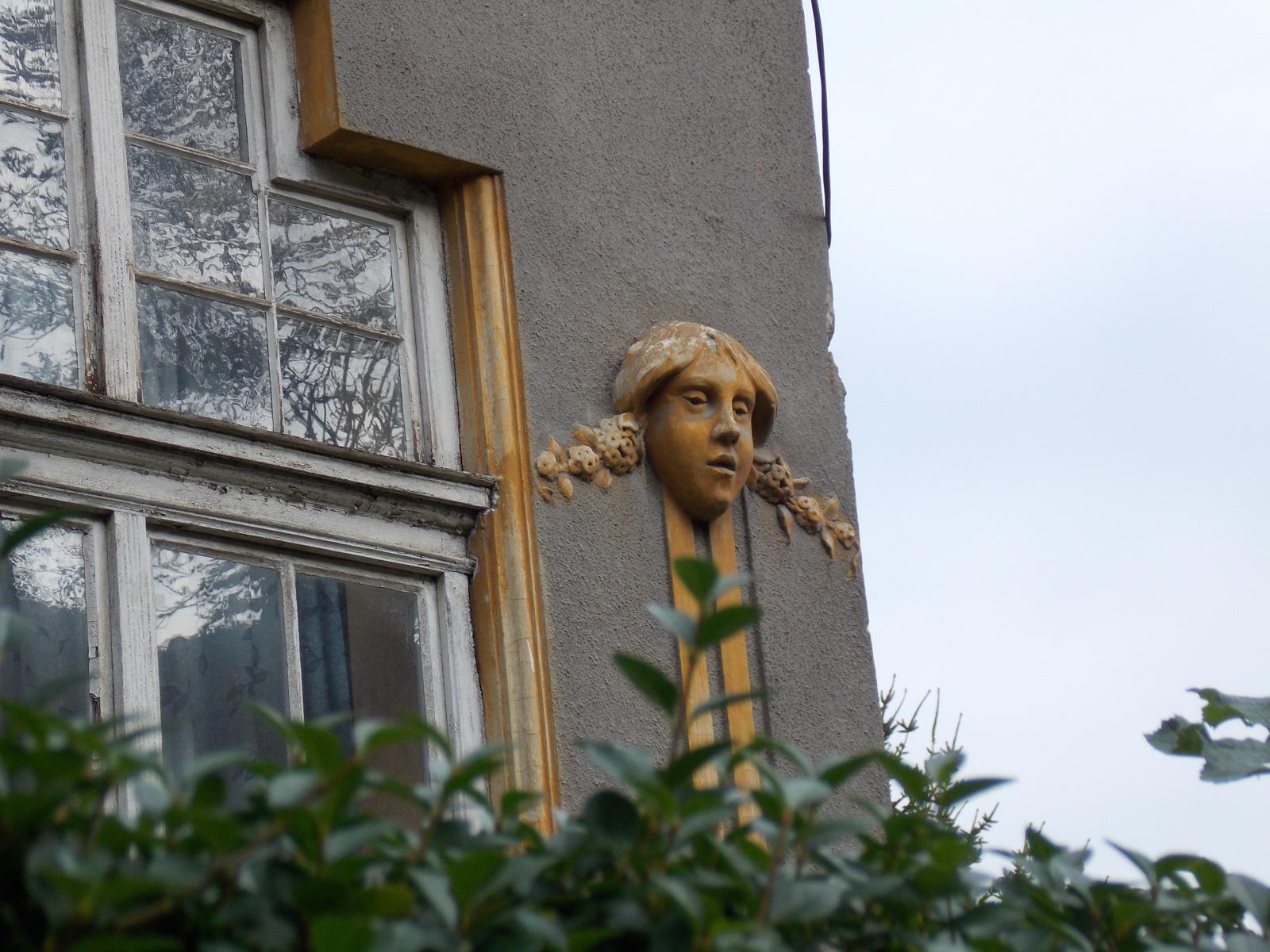 Ritem stavbe (foto Milena Antonić).jpg