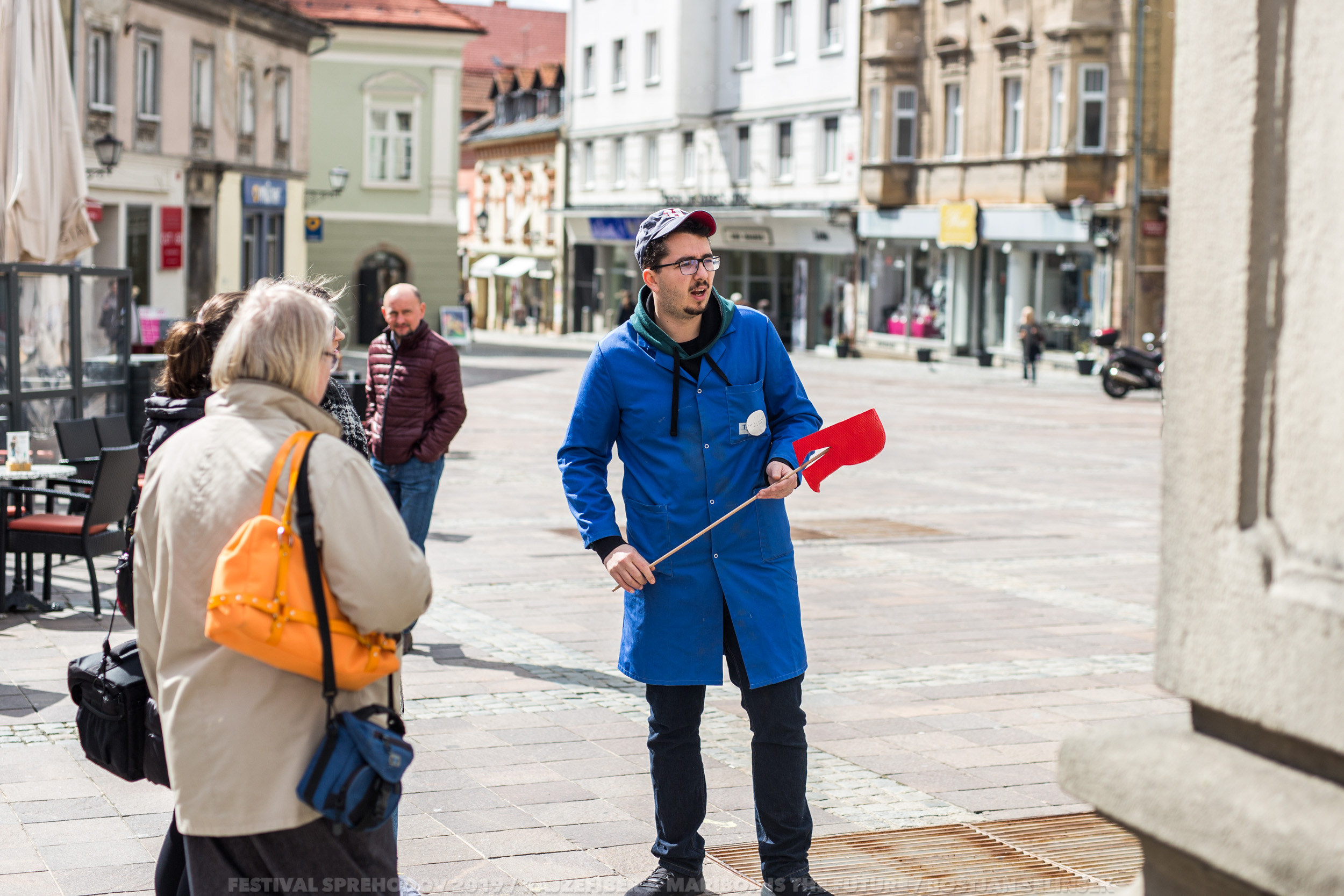 festival sprehodov_1dan_Boštjan Selinšek (2).jpg