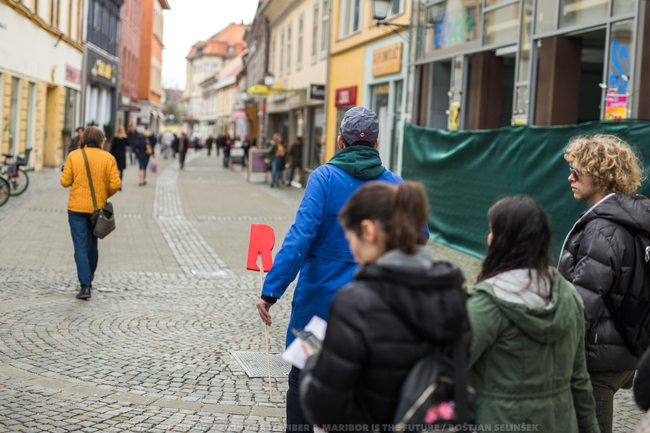 festival sprehodov_1dan_Boštjan Selinšek (8).jpg
