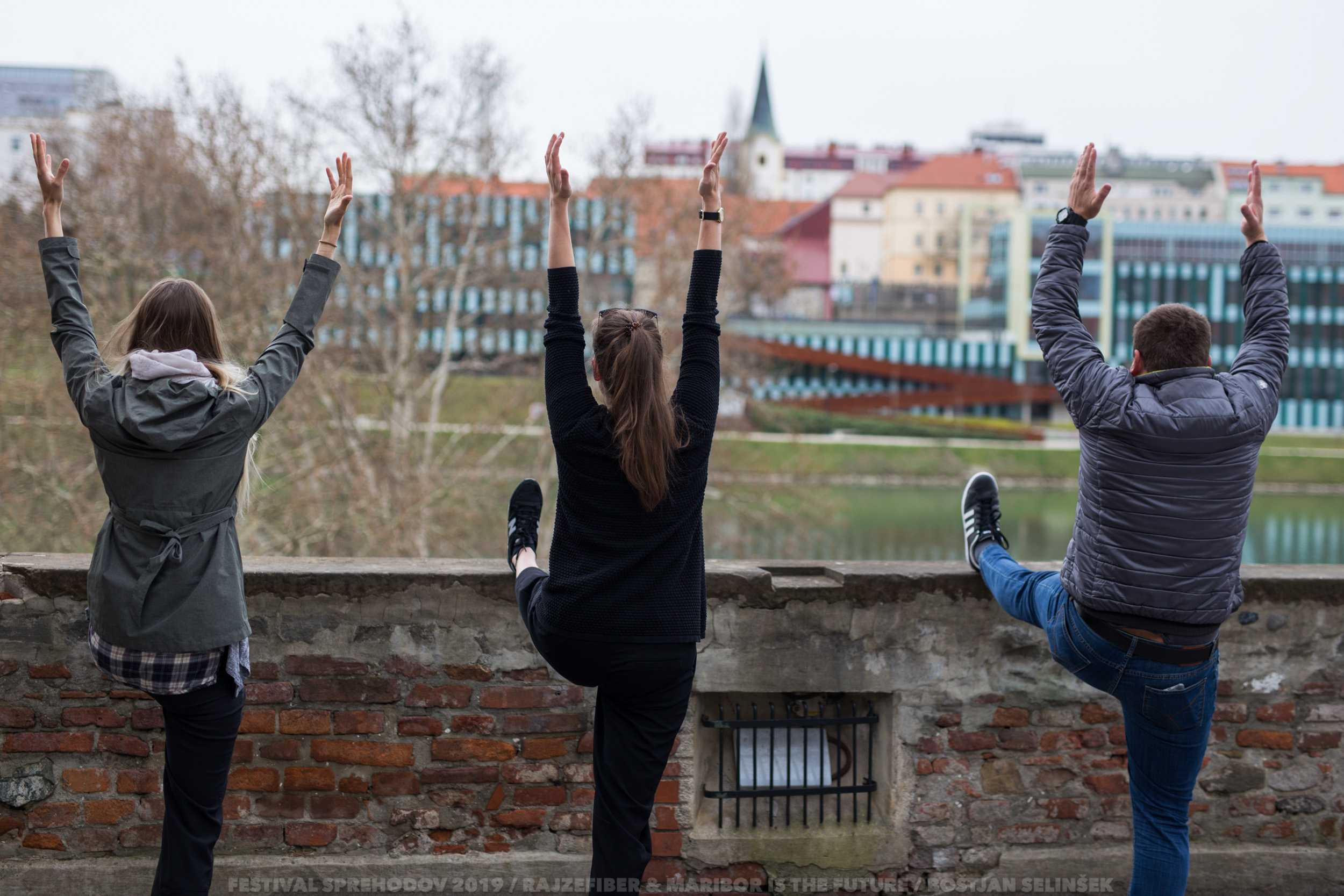 Maribor skozi oči joge_Boštjan Selinšek (6).jpg