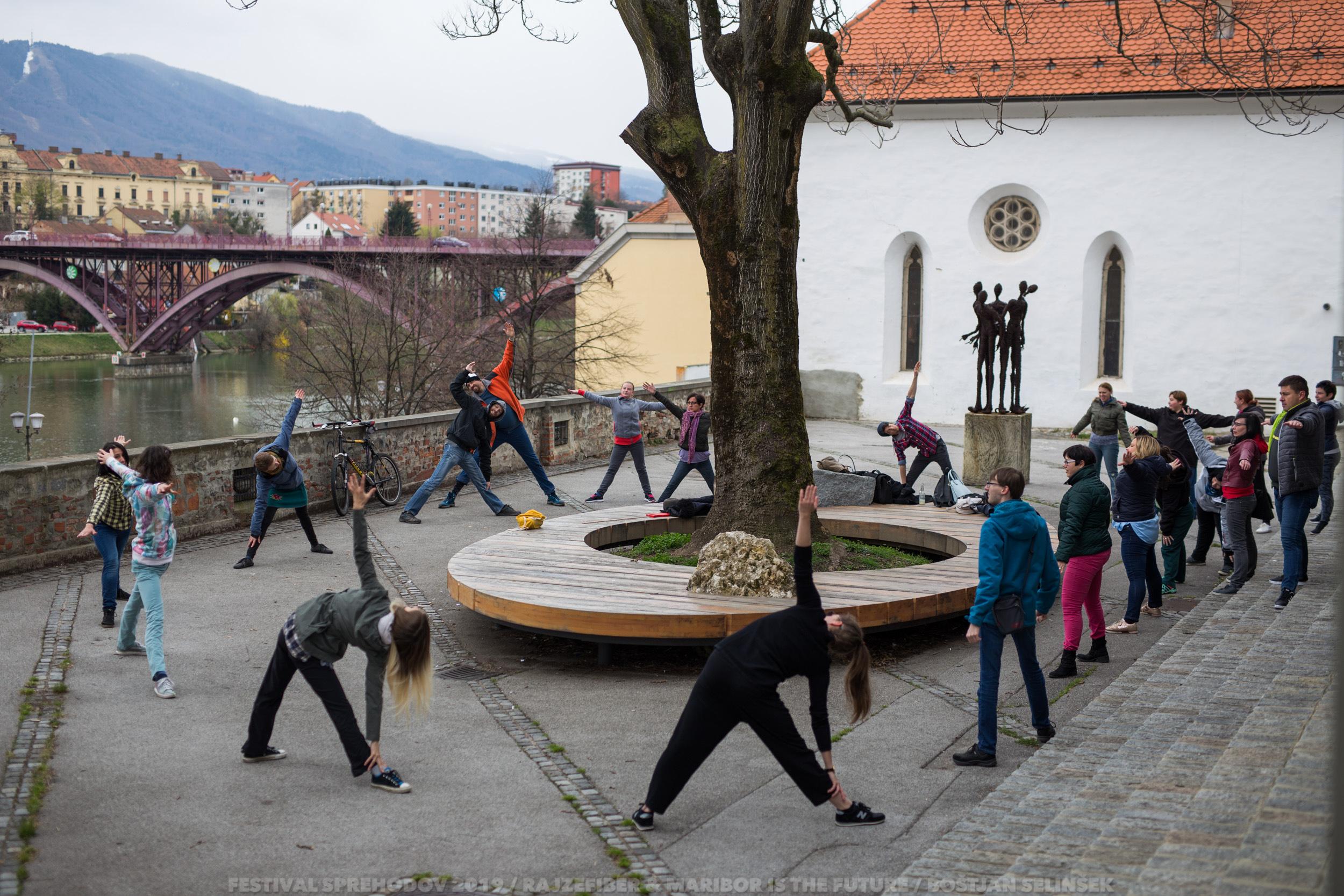 Maribor skozi oči joge_Boštjan Selinšek (5).jpg