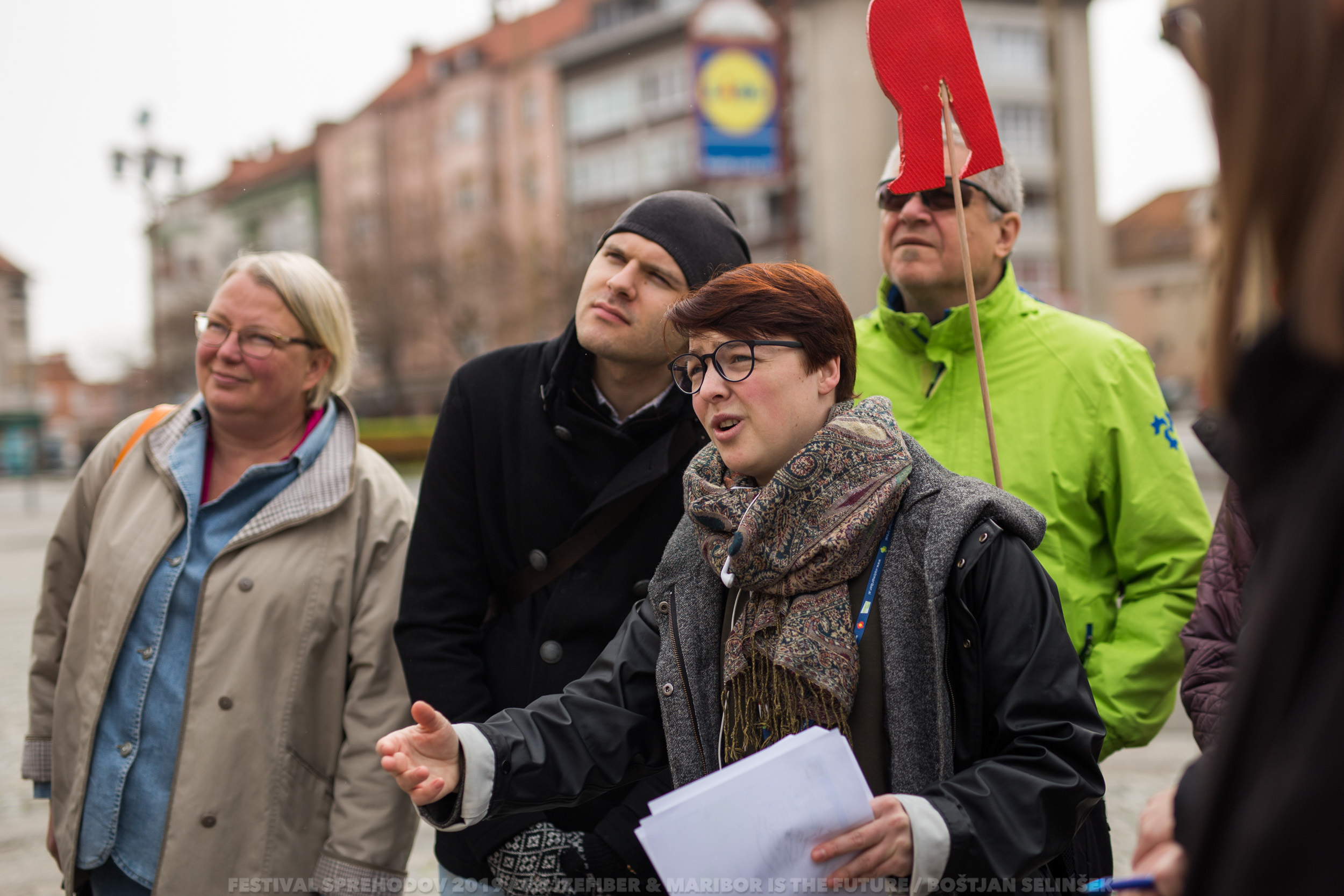 S kiparji po mestu_Boštjan Selinšek (2).jpg
