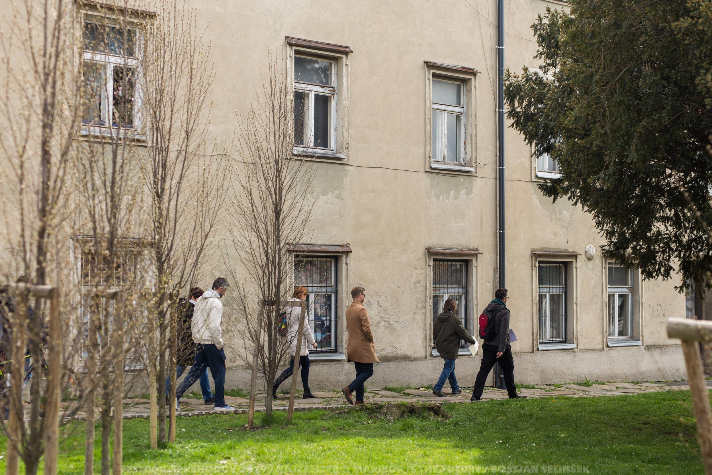 Rokenrola_Boštjan  Selinšek (2).jpg